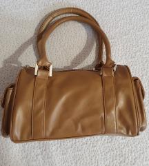 Kaki torbica