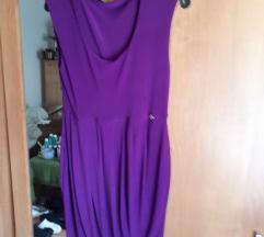 Lei Lou haljina orginal