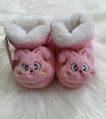 Papuce za nehodace