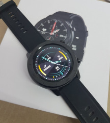 muški Smart watch pametni sat Android IOS