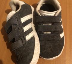 Adidas Gazelle za dječake 24