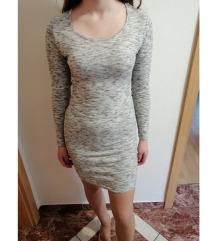FB sister haljina