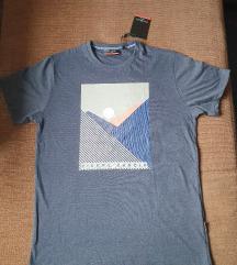 Pierre Cardin kratka majica