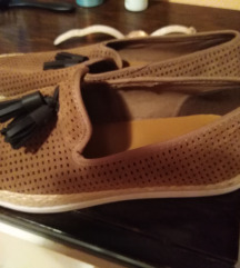 Zara cipele. Br. 42 i 44