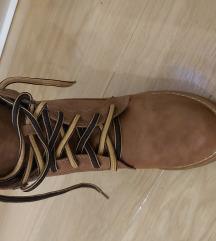 Čizme na prodaju