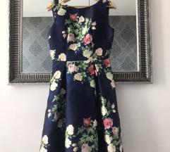 Chi Chi nova haljina