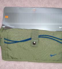 Nike waist wallet