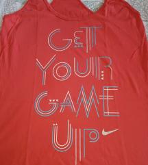 Nike majica za vježbanje