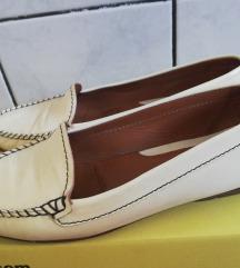 Geox cipele 39