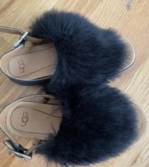 UGG sandale s pt