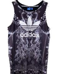Adidas originals haljina