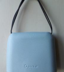 Torbica O bag - O pocket