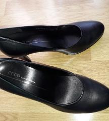 Ecco crne cipele