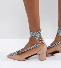 Nove moderne Miss KG cipele