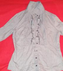Košulja ženska SO