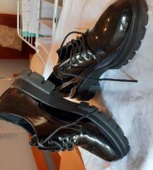 Cipele New!!!%%