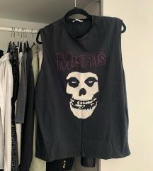 Majica | Zara