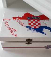 Kutija darovna