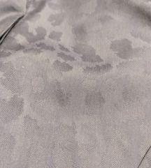 Gucci kosulja svila