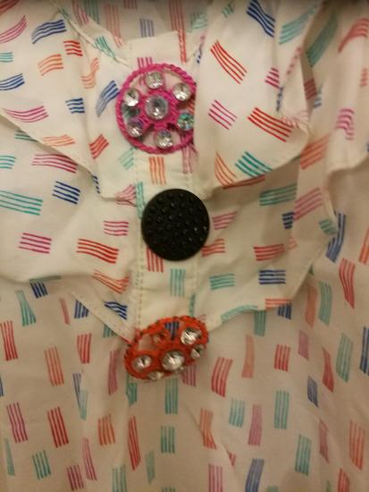 Košulja polo