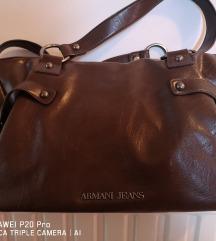 Armani original torba cijena sa poštarinom
