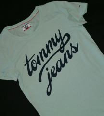 Ženska majica TOMMY HILFIGER original, novo