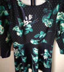 Orsay cvjetna haljina