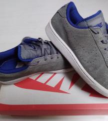 Nike ® tenisice vel. 36