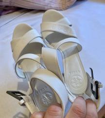 Guess nove Original sandale uklj.ppt