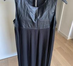 Gaudi tunika/haljinica