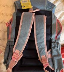 Skolski ruksak za cure 👧🏻🎒🧞♀️