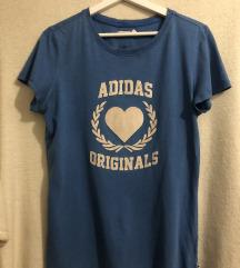 Adidas majica kratkih rukava