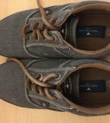 Tom Tailor dječje cipele
