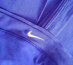 Nike orig ljubicasta XS haljina za tennis