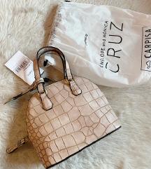 Carpisa Penelope Cruz torbica