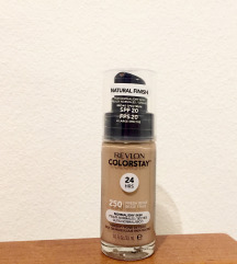 Revlon Colorstay 250 normal/dry  PT uključena