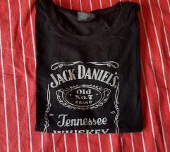 Jack Daniels original majica