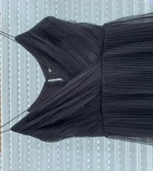 Nova vecernja haljina