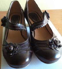 Deichmann cipele 37/37,5