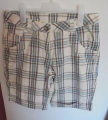 Fashion kratke hlače (ne nošene)%