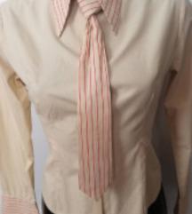 Poslovna ženska košulja S