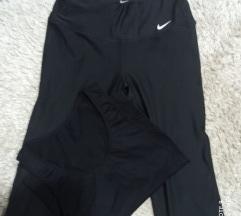 Sportski komplet S Nike i Esmara