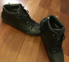 Cipele tenisice Camper