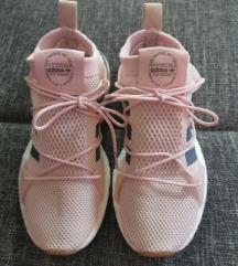 Adidas orginal 37 1/3