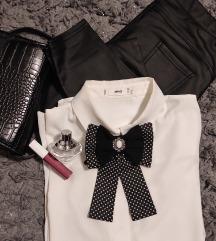 Mašna - ženska kravata