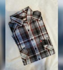 Levi's košulja - original