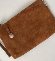 Carpisa pismo torbica