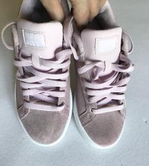 Adidas Cloudfoam Tenisice