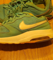 Nike Air original tenisice
