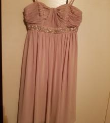 Svečana haljina Jake*s